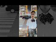 -tokyo teaser -4 --- pick up Yui Kurimoto