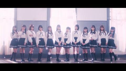 =LOVE(イコールラブ) 「探せ ダイヤモンドリリー」【MV full】