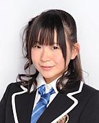 Hino Yuria