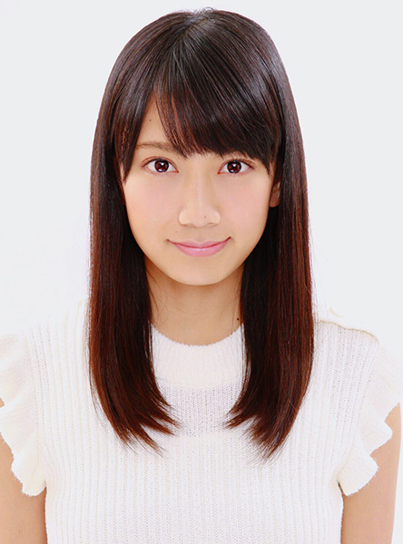 Ishihara Yuki