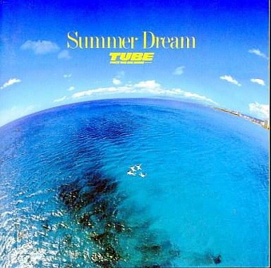 SUMMER DREAM (Album)