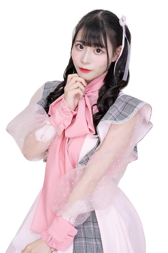 Hinata Natsuha