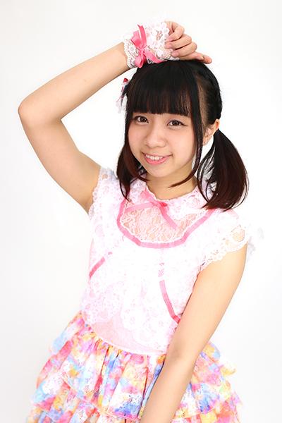 Ichimiya Norika