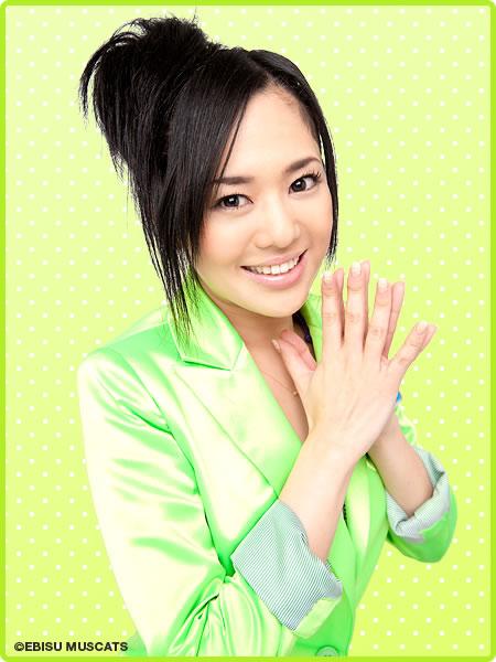 Aoi Sola