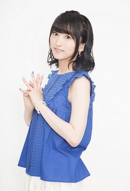 Fujita Saki