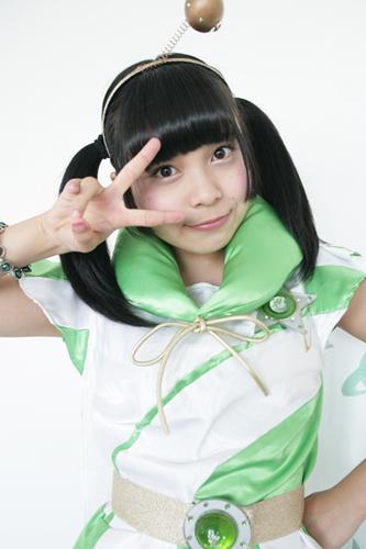 Aoi Natsumi