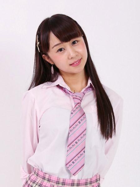 Amaguchi Yumi