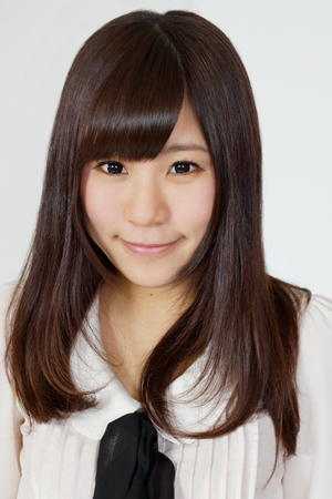 Akamatsu Mion