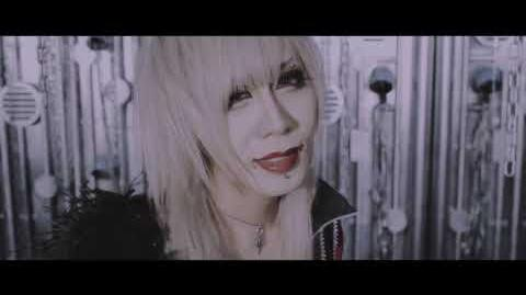 NOKUTO - Life of Desire (MV FULL)