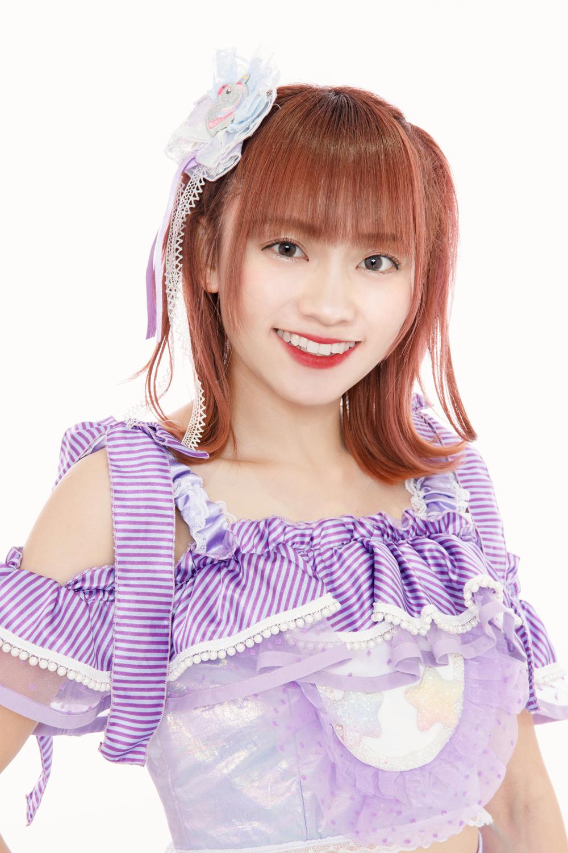 Aizawa Mai (NC)