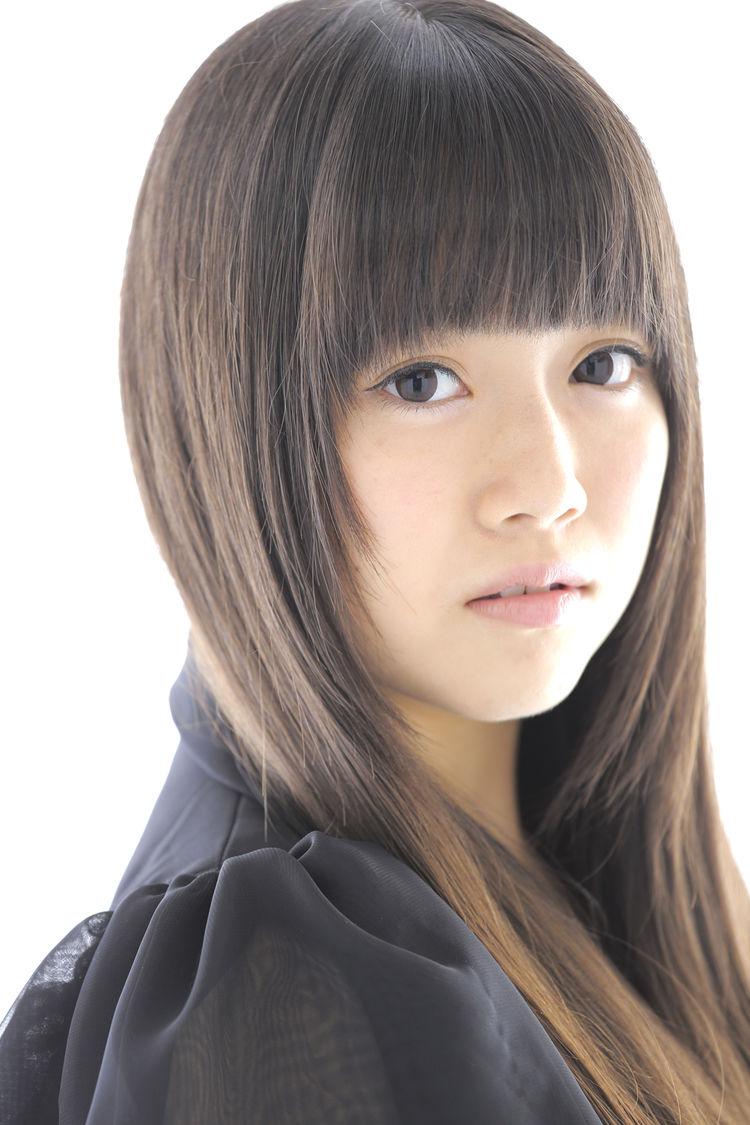 Hosaka Ayano