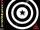 5 KILL STARS