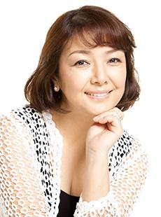 Hara Hideko