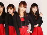 Otome☆Corporation