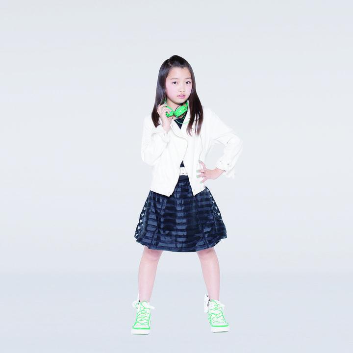 Aoki Shie
