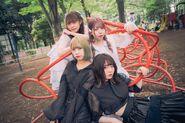 Satori Monster 4