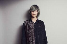 YoneKenshi2019Sep