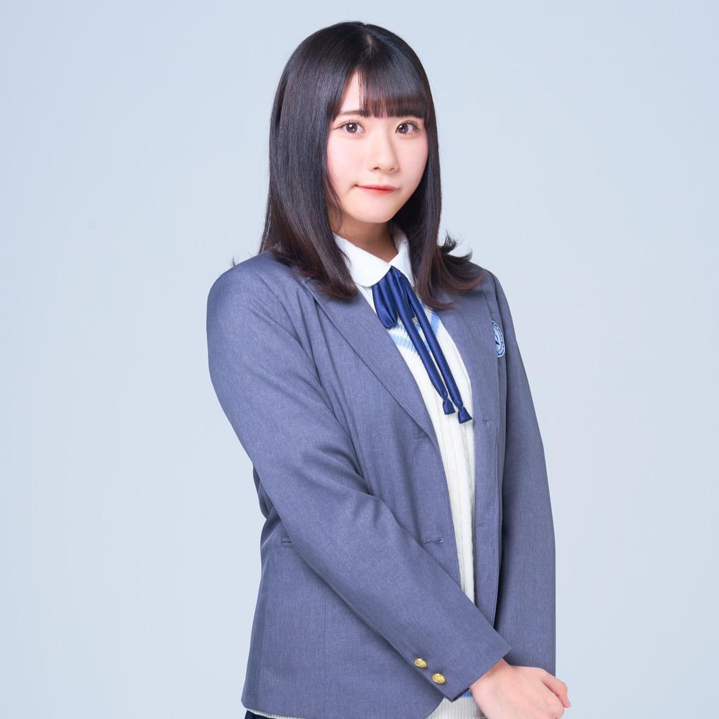 Aikawa Asuka