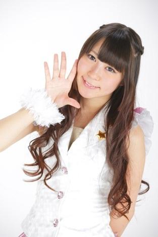 Ayamori Aoi