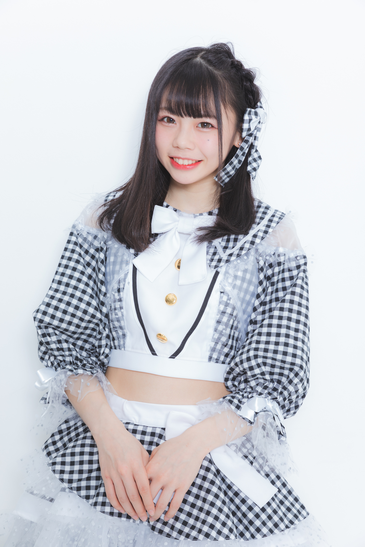 Aoi Seina