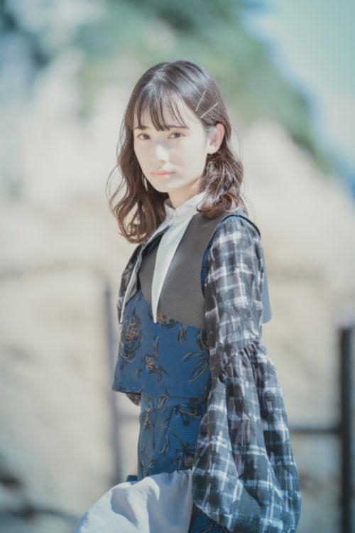 Aoki Akane