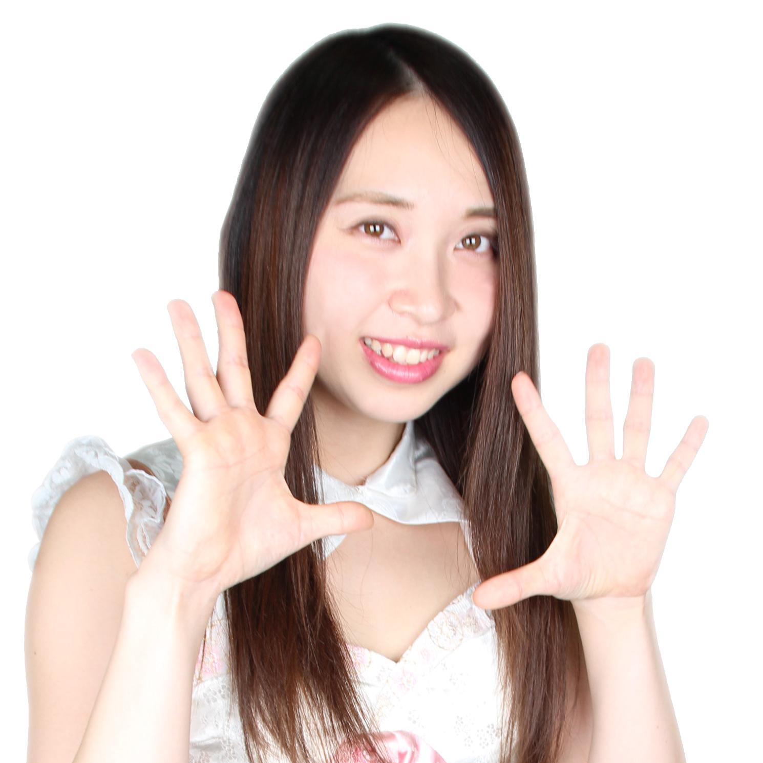 Hosho Mayu