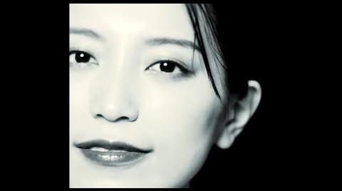 Miwa 『Storyteller』 Music Video