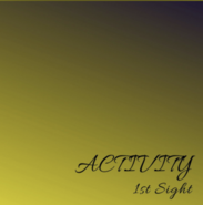 Activity-1stSight