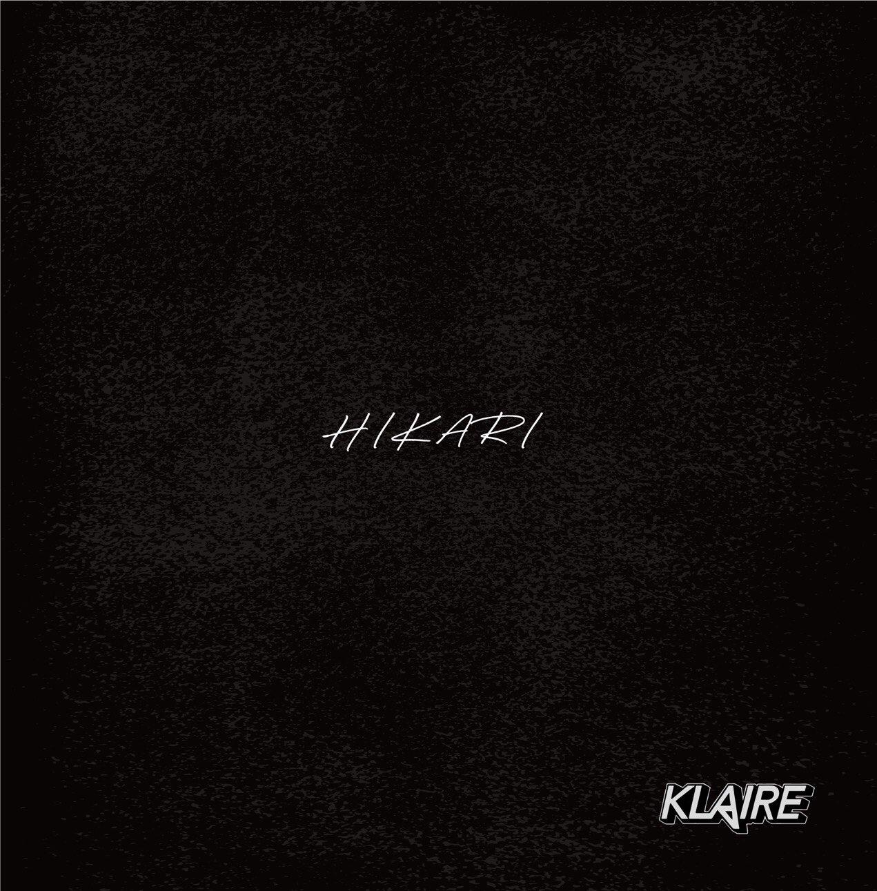 HIKARI (KLAIRE)