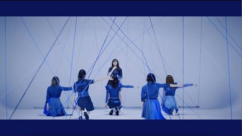 CYNHN(スウィーニー)「wire」Music Video