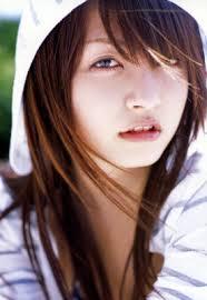 Hinoi Asuka