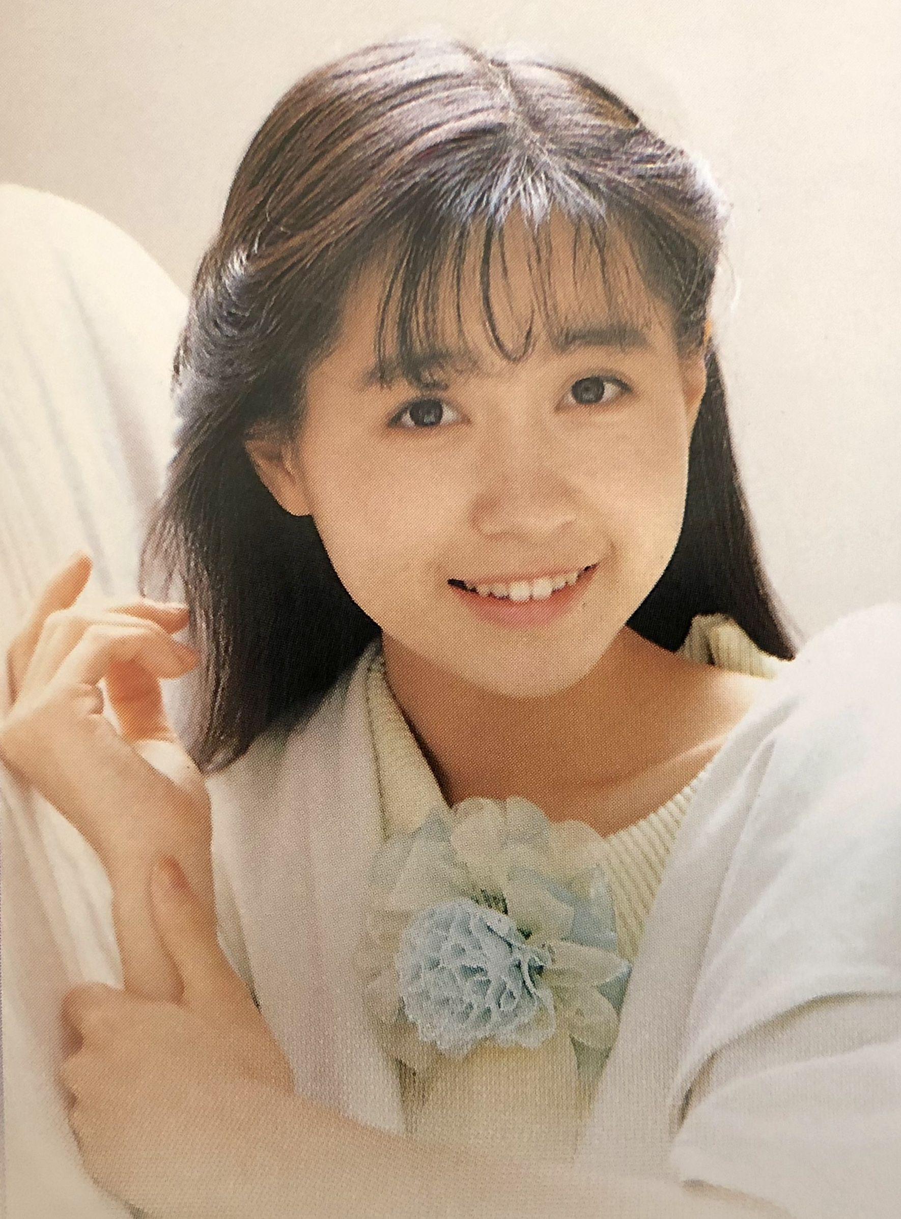 Iwai Yukiko
