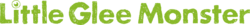 Little Glee Monster logo.png
