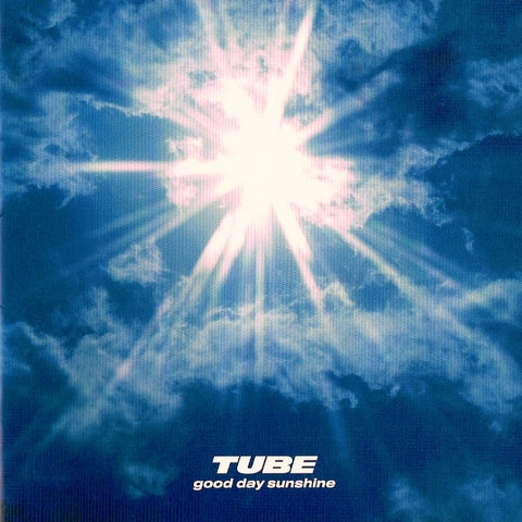 Good day sunshine (Album)