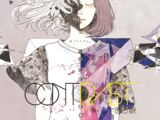 Contrast (majiko)