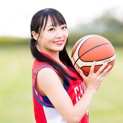 Hasegawa Risa