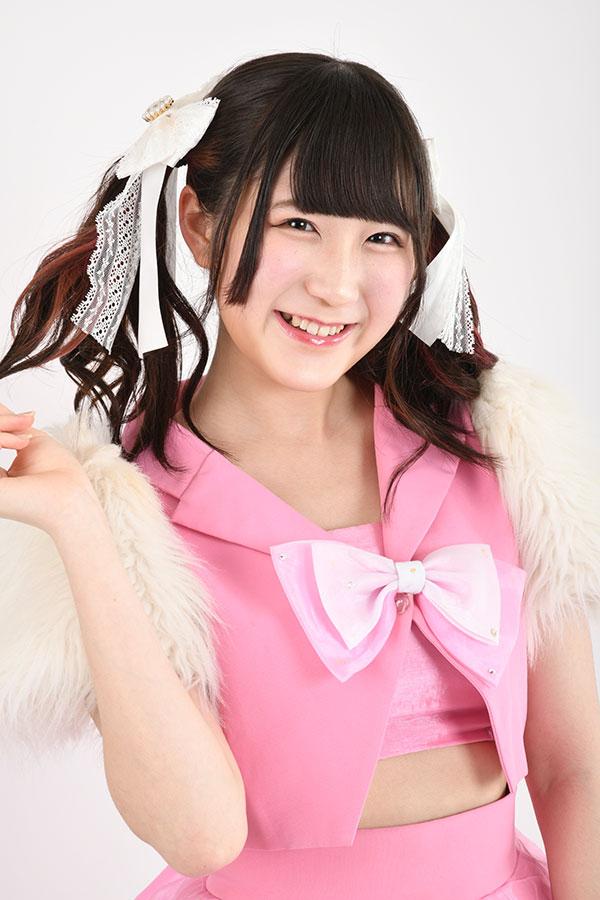 Aoki Moeka