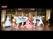 【字幕】でんぱ組.inc「プリンセスでんぱパワー!シャインオン!」Music Video/Dempagumi