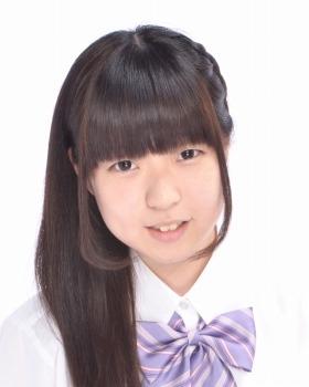 Aikawa Reika