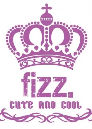 Fizz.
