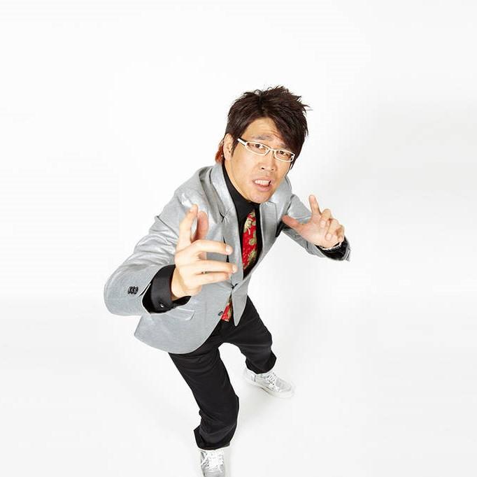 Kosaka Kazuhito