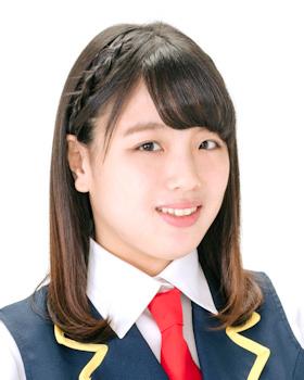Aizawa Yuina