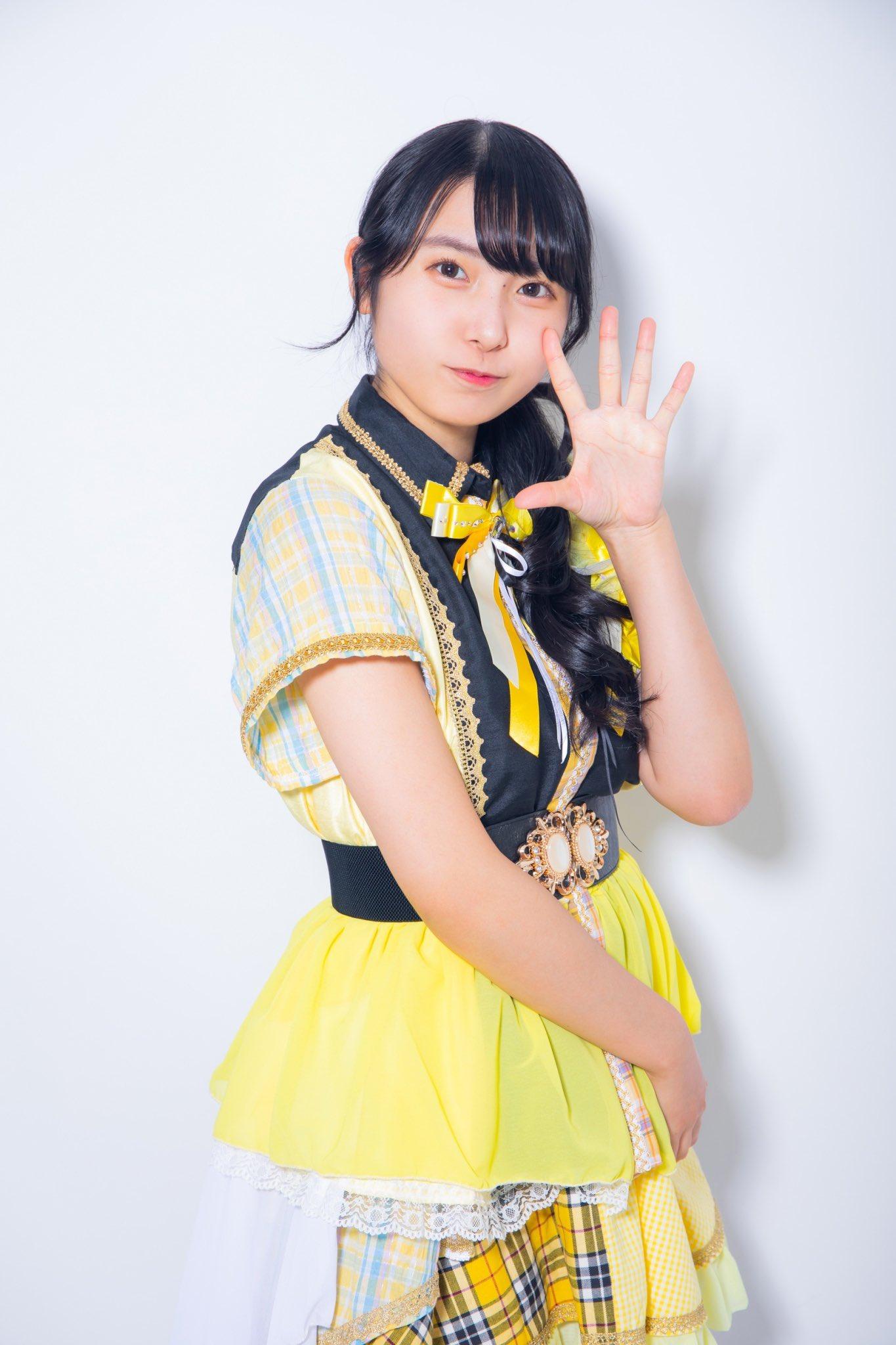 Hanamiya Mashiro