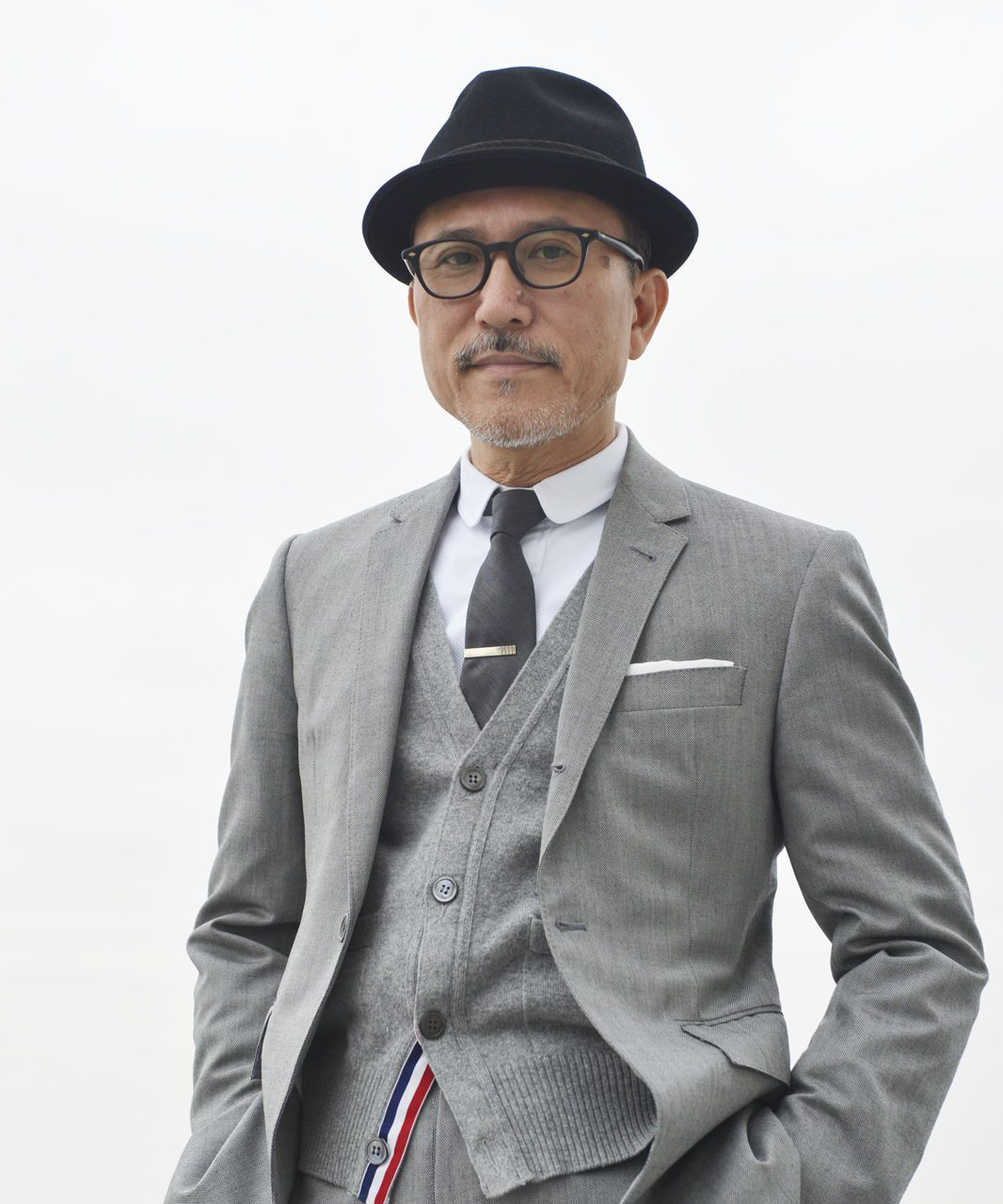 Takahashi Yukihiro