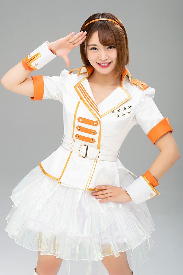 Hamaguchi Ranko