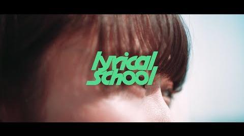 Lyrical school Enough is school (Full Length Music Video)