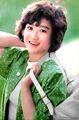 Yukko in 1986 p1