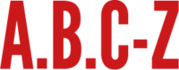 A.B.C-Z Logo.png