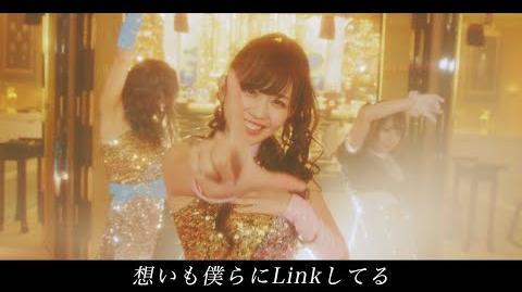 LinQ 18thシングル「進め!少年少女」MV