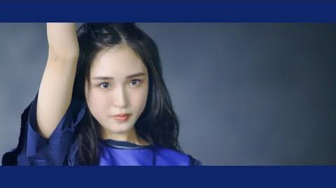 CYNHN(スウィーニー)「ラルゴ」Music Video